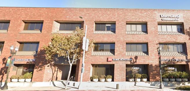 Neighborhood Partners Inc