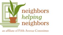 Neighbors Helping Neighbors Inc
