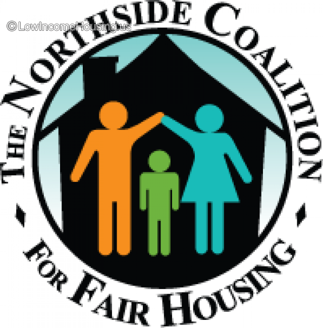 Northside Coalition For Fair Housing Inc