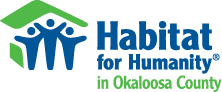 Okaloosa County Habitat For Humanity