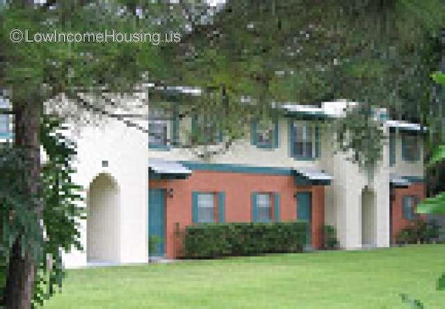 Orlando Neighborhood Improvement Corporation Inc