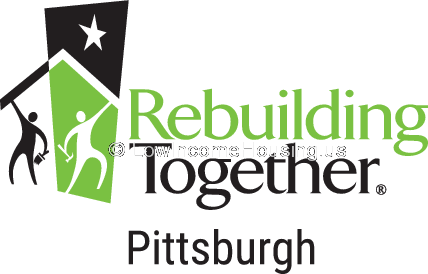 Rebuilding Together Pittsburgh