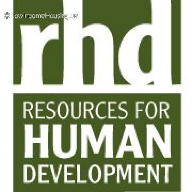 Resources For Human Development, Inc.