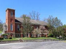 Salem Seventh Day Baptist Housing Corporation