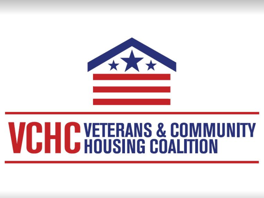Veterans & Community Housing Coalition