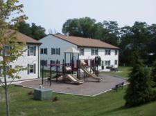 Susquehanna County Housing Development Corporation Inc