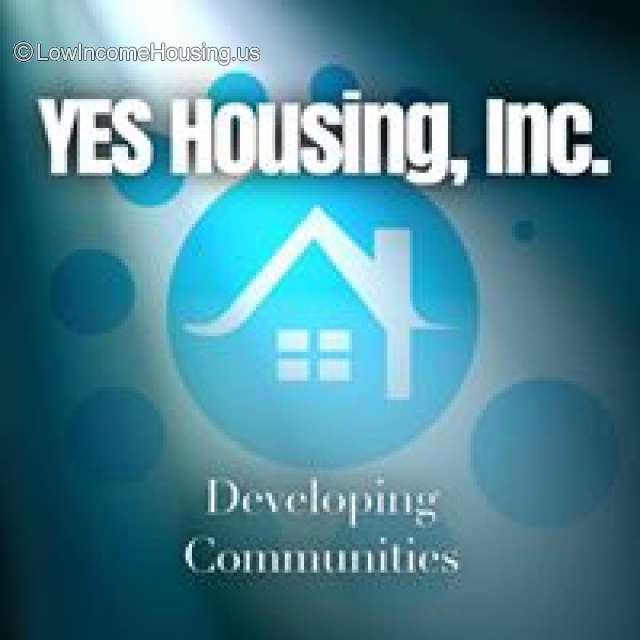 Yes Housing, Inc.