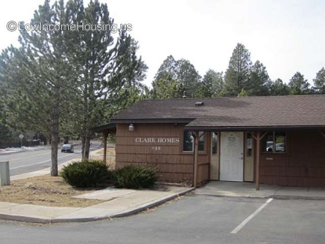 Flagstaff az low income housing flagstaff low income for Low income home builders
