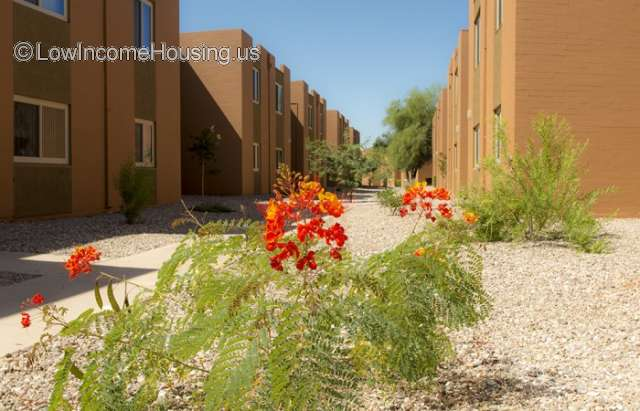 Awe Inspiring Tucson Az Low Income Housing And Apartments Download Free Architecture Designs Osuribritishbridgeorg