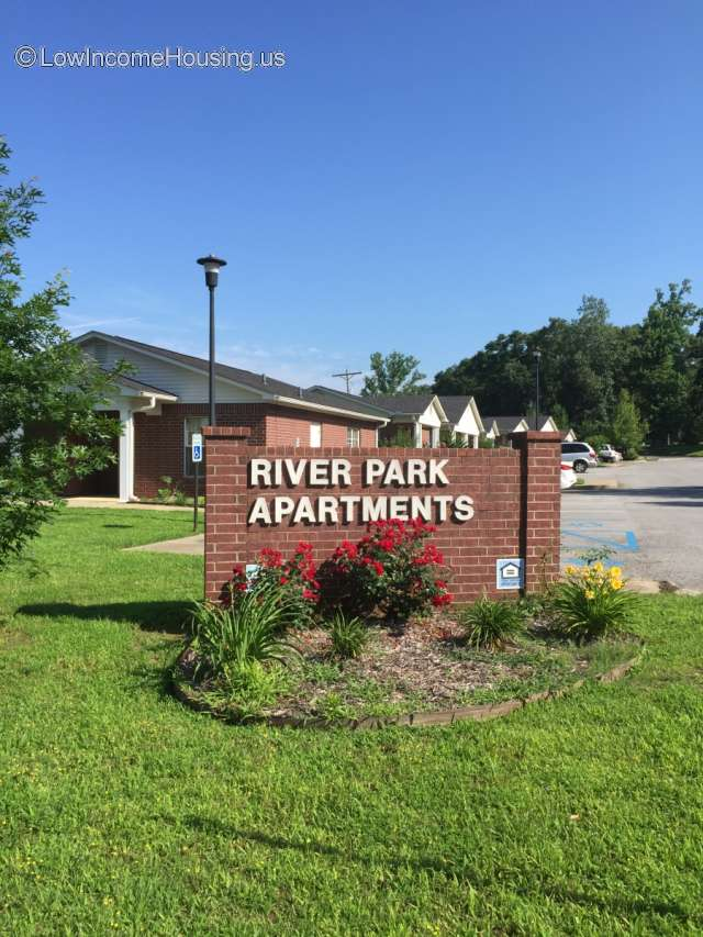 Apartments For Rent In Malvern Ar