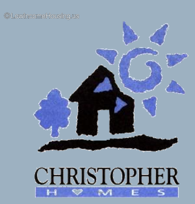 Christopher Homes Of Monette Senior Apartments