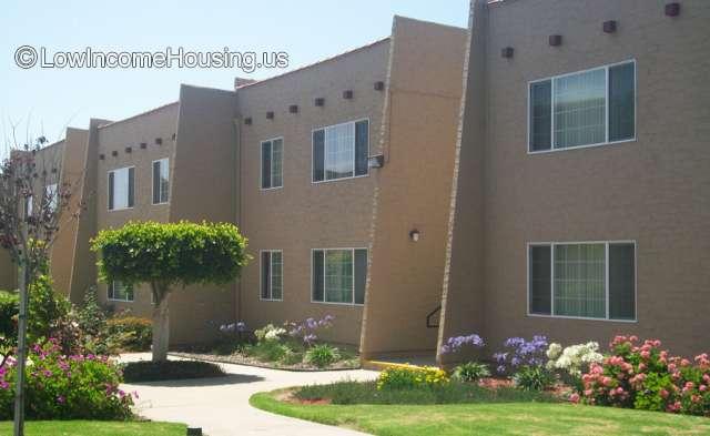 Low Income Apartments For Rent Chula Vista Ca