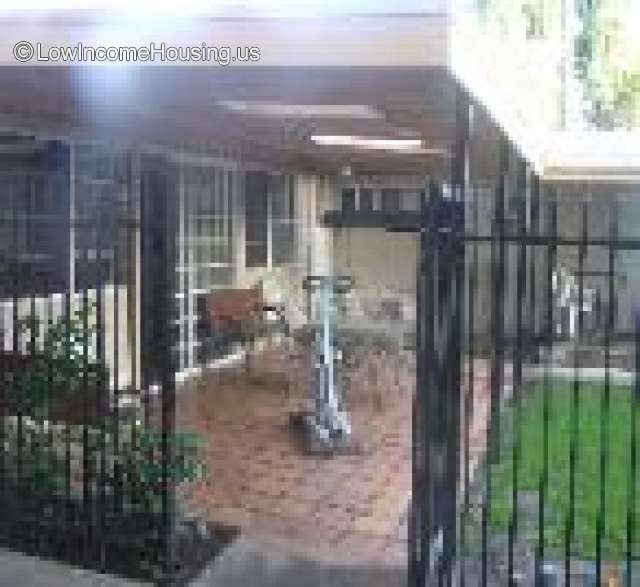 Low Income Apartments In Wilmington Ca
