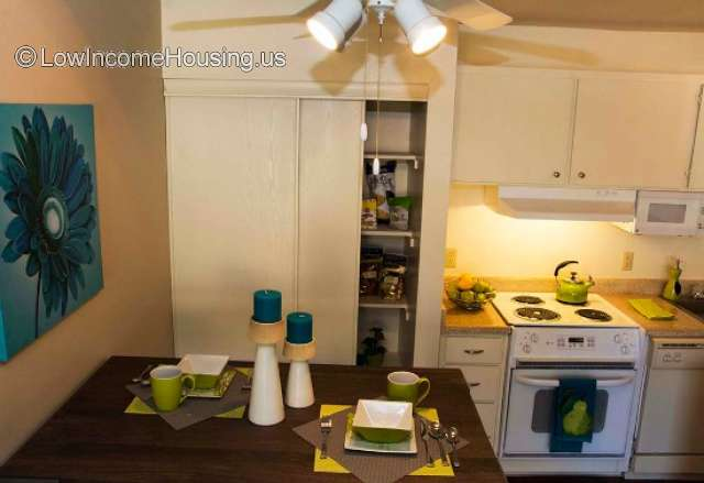 yolo county ca low income housing apartments | low income housing