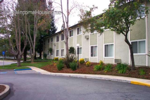Parkview Apartments Long Beach California