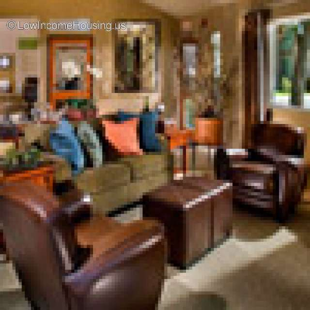 Apartments In Hemet California: Riverside County CA Low Income Housing Apartments
