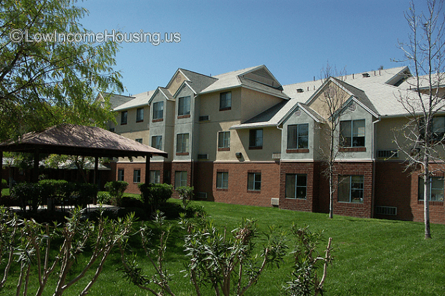 Telacu Villa