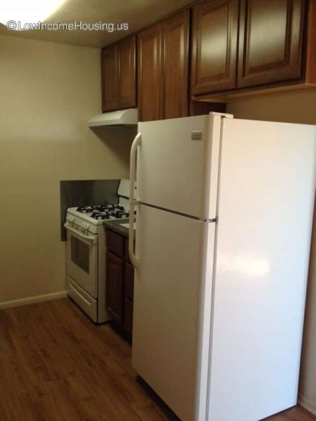 Low Income Apartments In Needles Ca