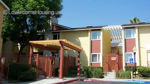Elegant Contact This Location Directly. Sunset Heights Apartments 6230 Haven Ave Rancho  Cucamonga, CA ... Pictures Gallery