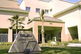 Telacu Housing-san Bernardino