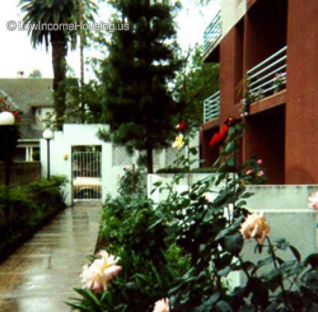 Cheap Apartments In California: 1320 N Monroe St, Stockton, CA 95203