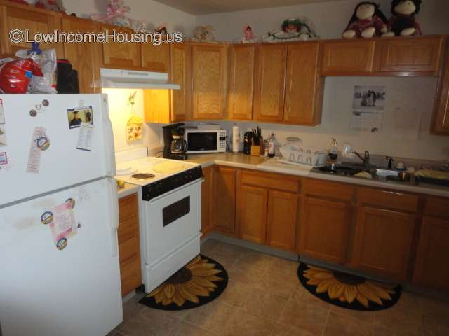 Studio Apartment Greeley Co greeley co low income housing | greeley low income apartments