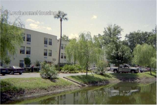 Low Income Apartments In Daytona Beach Fl