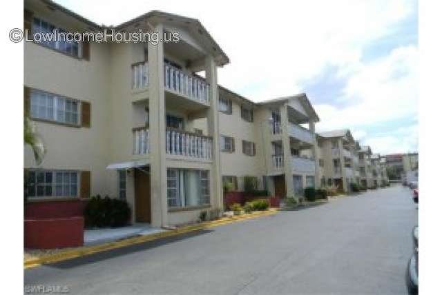 Low Income Apartments For Rent In Fort Myers Fl