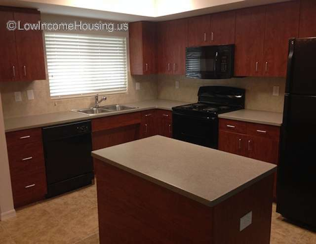 Luxuriously accommodated, spacious  furnishing and storage facilities. Kitchen work space with Hot and Cold water sink, refrigerator, central work table.