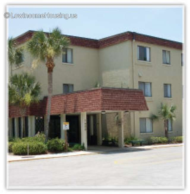 Low Income Based Apartments In Jacksonville Fl