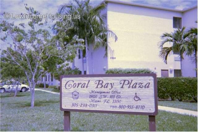 Miami Fl Low Income Housing Miami Low Income Apartments Low Income Housing In Miami Fl