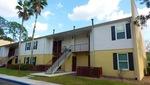 Palm Grove Garden Apartments