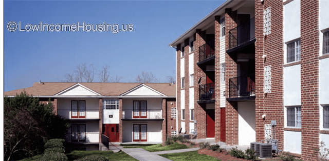 76 Home Rentals In College Park Ga