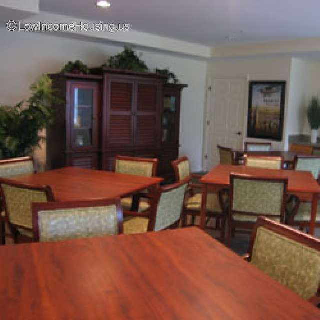 Low Cost Rental Homes: Columbus GA Low Income Housing And Apartments