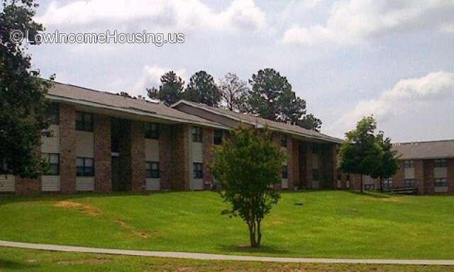 Northgate Village Apartments Columbus Ga