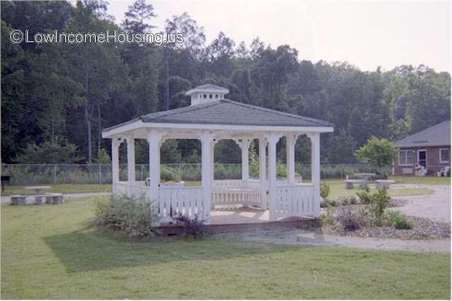 Lighthouse Manor Apartments Gainesville Ga