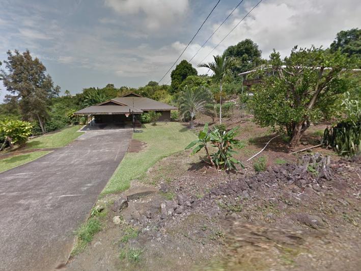 Kona Krafts Group Home