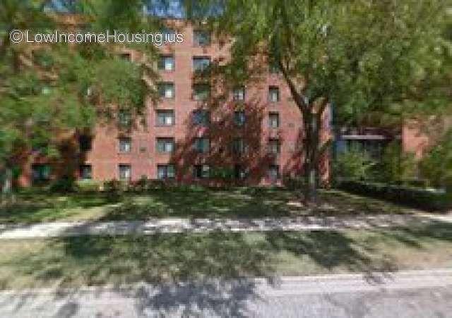 Apartments For Rent Near Zion Il