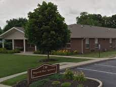 Mapleview Apartments