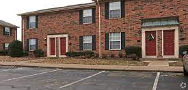 Carriage House Evansville I