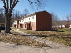 Dempsey Housing