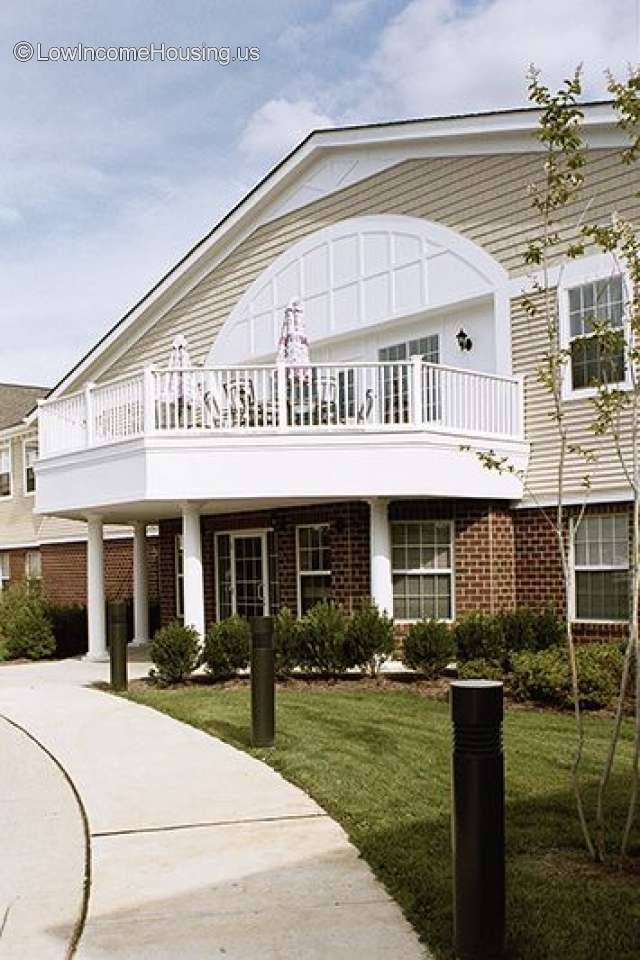 studio apartments in baltimore county md tuscany canterbury