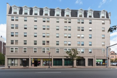 Apartments Rent Plymouth County Ma