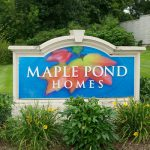 Maple Pond Homes