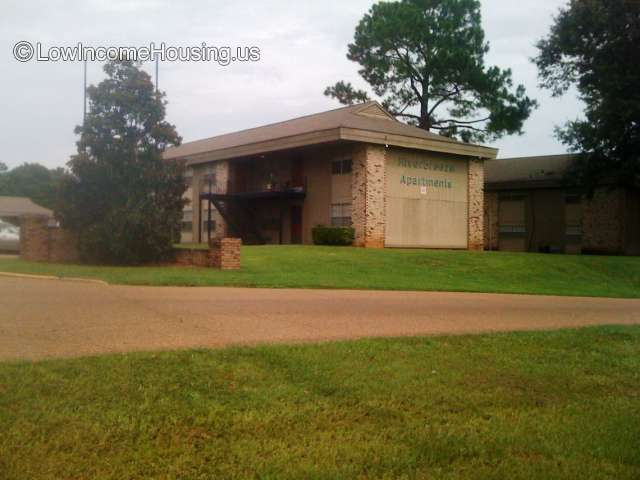 Mississippi jefferson county harriston - Riverbreeze Manor Apartments