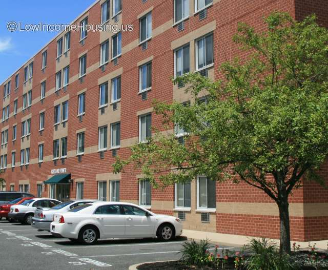 monmouth county nj low income housing apartments | low income