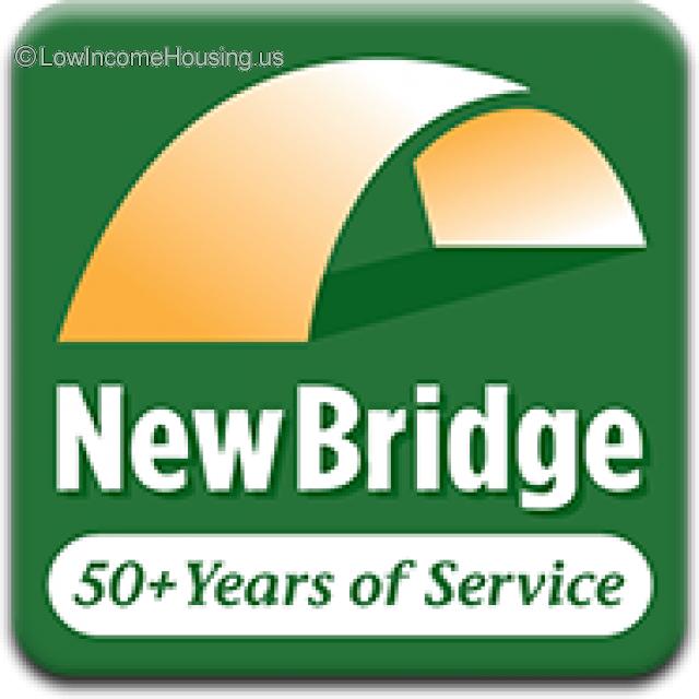 New Bridge Independent Housing
