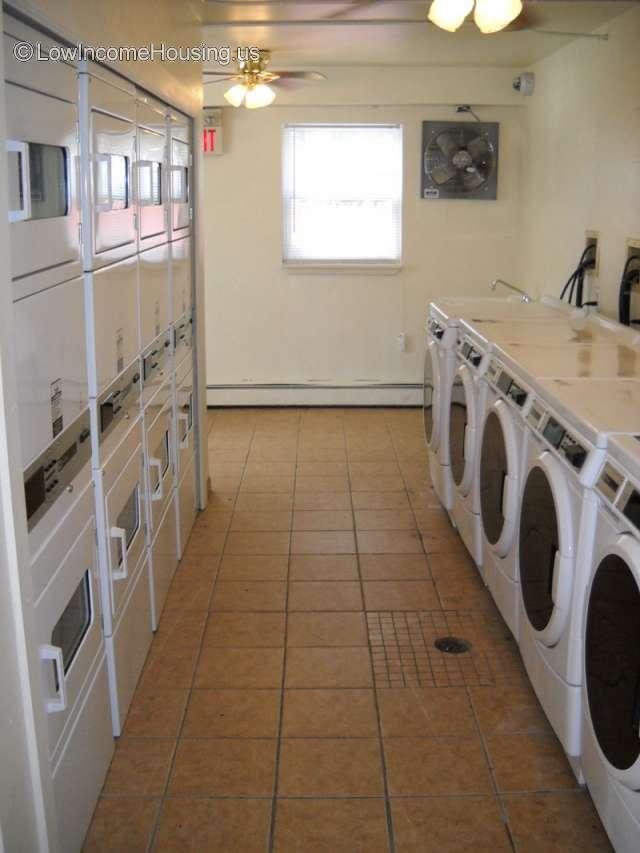 Pemberton NJ Low Income Housing | Pemberton Low Income Apartments ...
