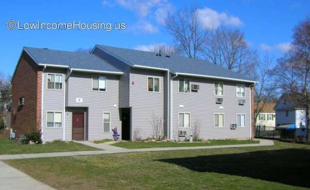 Section  Apartments For Rent In Englewood Nj