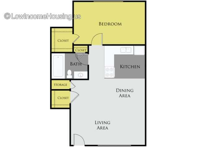 Bentley Woods Apartments Glassboro Nj